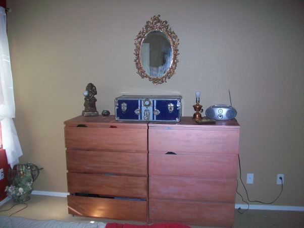 Information about rate my space hgtv - Steampunk bedroom ideas ...