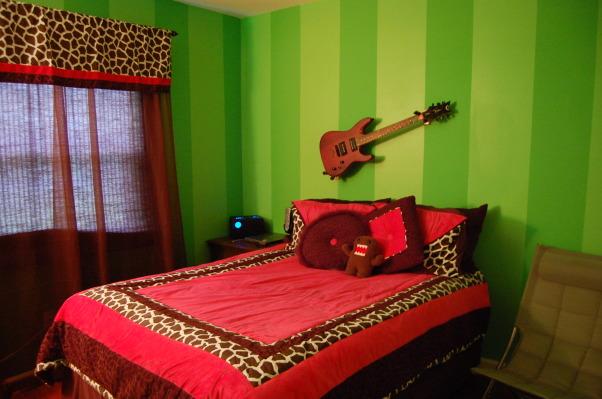 Photo_Video_147395812_orig Punk Bedroom Decorating Ideas on punk accessories, punk diy, punk art, emo teenage girl room ideas, punk boy bedroom, punk lighting, punk bedroom inspiration, punk kitchen, punk rock bedroom, punk pink, punk girl bedroom ideas, punk photography, punk living room, punk rock room ideas, punk bedroom style, punk themed bedroom, punk emo bedroom,