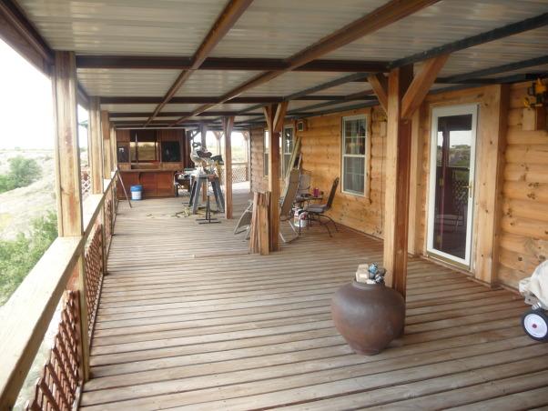 deck designs wrap around deck designs composite deck with wrap around step deck masters llc