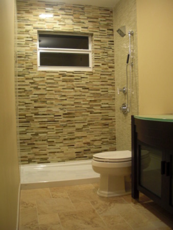 301 moved permanently for Earth tone bathroom ideas