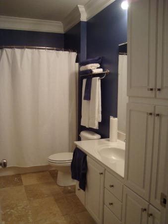 Photo_Video_144760728_orig Paint Designs Nautical Bathrooms on blue bathroom paint, gold bathroom paint, beachy bathroom paint, modern bathroom paint, nautical wallpaper, country bathroom paint, western bathroom paint, coastal bathroom paint, sink paint, rustic bathroom paint, wine bathroom paint, beach bathroom paint,