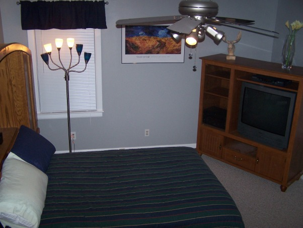 Information about rate my space hgtv for I need help decorating my bedroom