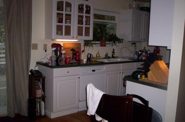 Cheap Kitchen Cabinets Kent Wa
