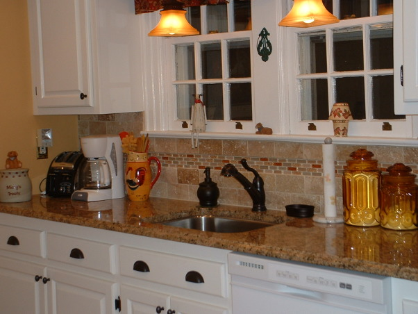 excellent 1930s kitchen | Information About Rate My Space | Questions for HGTV.com ...