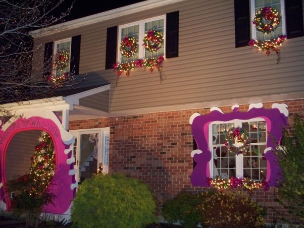 Home Exterior Designs Page 1 Decorating Ideas Hgtv Rate My
