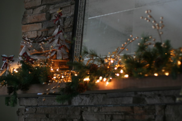 Holiday HOme Tour, We participated in our local home tour this year...whew...I have been doing Christmas since Halloween!  Lots of work....but lots of fun!, Holidays Design
