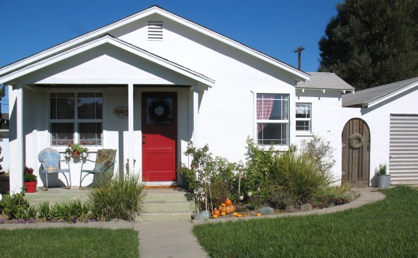 301 moved permanently for 1940s homes exterior design