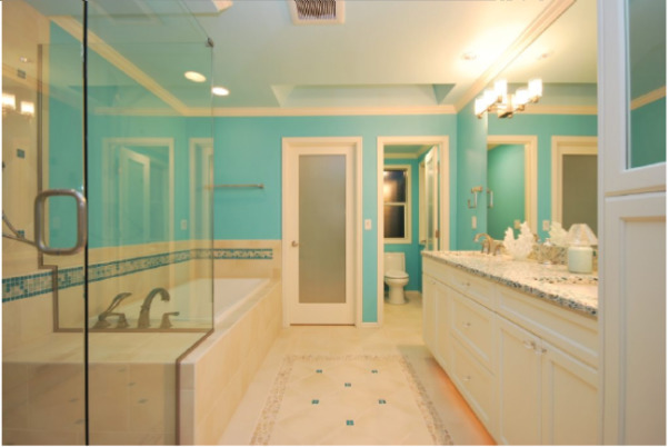 caribbean bathroom decor 28 images 7 beach inspired
