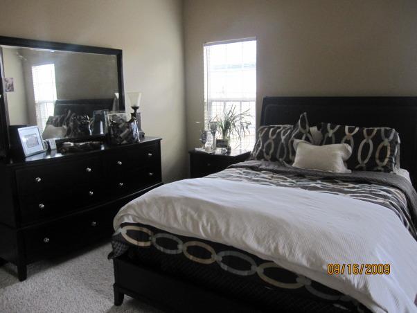 My bedroom, cozy bedroom , Bedrooms Design