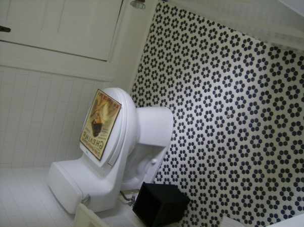 Renovation of 1930's Bathroom, 1930's Bathroom...out of date....upstairs bath..., Powder Room.....   , Bathrooms Design