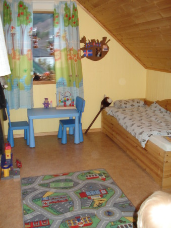 3 year old boy room, Boys' Rooms Design
