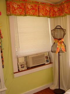 College Dorm Apartment- Bright Custom Look, Small Sunroom college dorm  house extension becomes dazzling sunlight retreat., Mannequin for modeling the days attire!   , Dorm Rooms Design