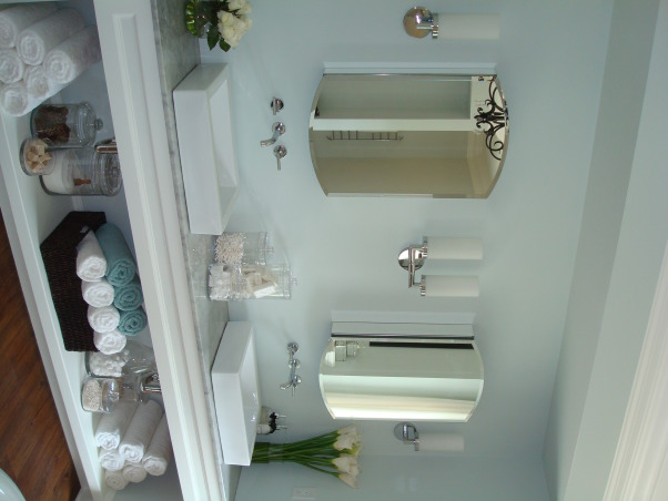 Master Bathroom!, Bathrooms Design