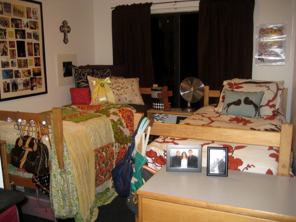 Decorating Ideas > 301 Moved Permanently ~ 005315_Eclectic Dorm Room Ideas