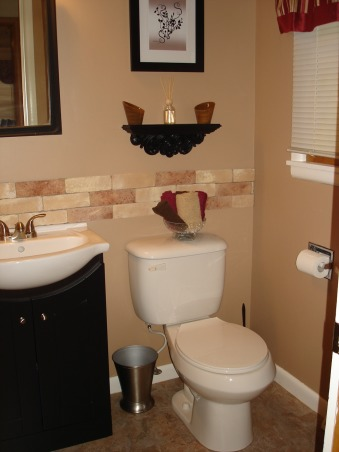 5x5 bathroom layout 28 images help designing a narrow for Bathroom design 5x5
