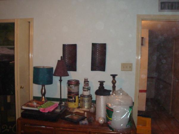 Guest Bedroom, Guest Bedroom Remodel, Bedrooms Design