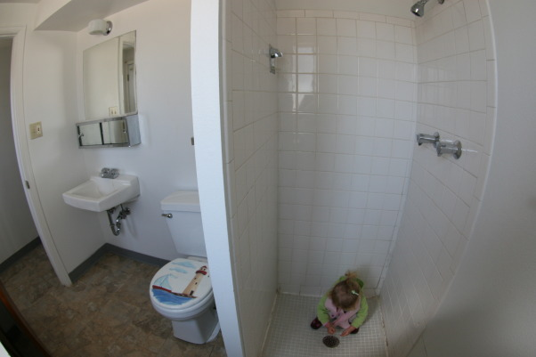 my small bath, rustic and modern, before, Bathrooms