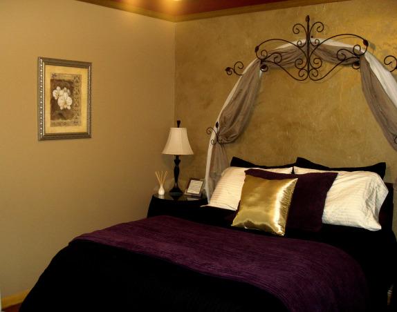 Romantic Bedroom On A Budget Bedroom Designs Decorating Ideas