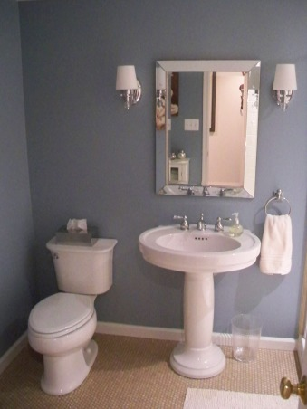 Information about rate my space questions for for 7x8 bathroom designs