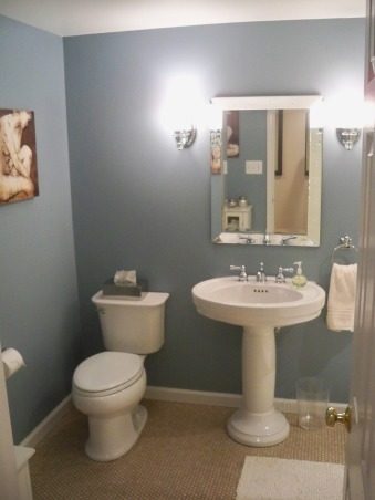 Information about rate my space questions for for 7x8 bathroom ideas
