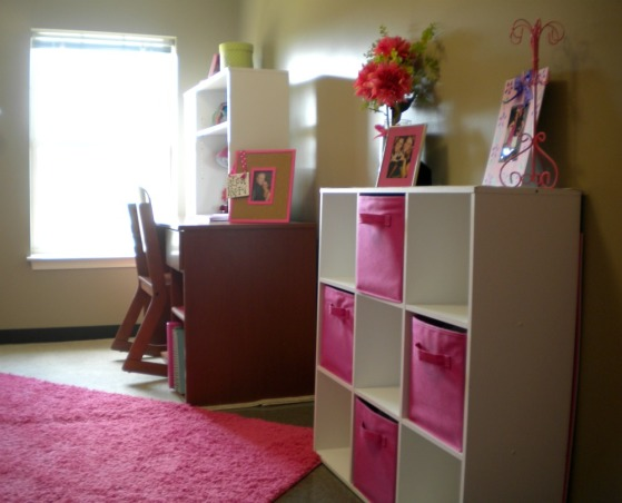 Information About Rate My Space  Questions for HGTVcom  ~ 021824_Auburn Dorm Room Ideas
