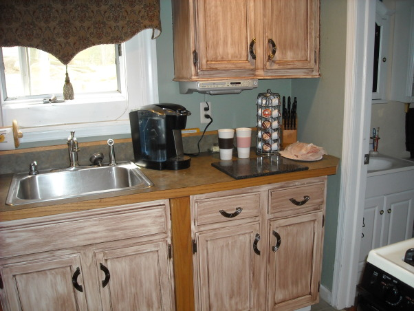 Http Www Roomzaar Com Rate My Space Kitchens Redone Kitchen Cabinets Detail Esi Oid 24077112
