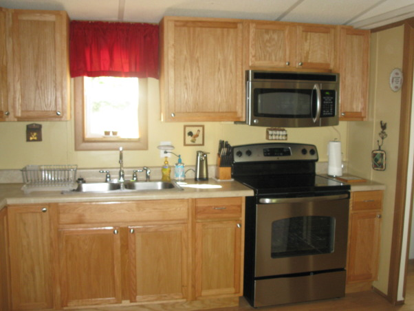 301 moved permanently Mobile home kitchen remodel pictures