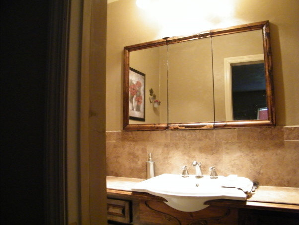 Information about rate my space questions for hgtv Very small bathroom designs with shower only