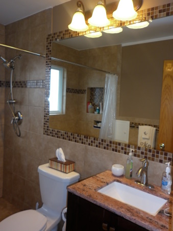 $5000 bathroom remodel, $5000 bathroom remodel       , Bathrooms Design