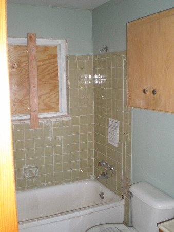 $5000 bathroom remodel, Bathrooms Design