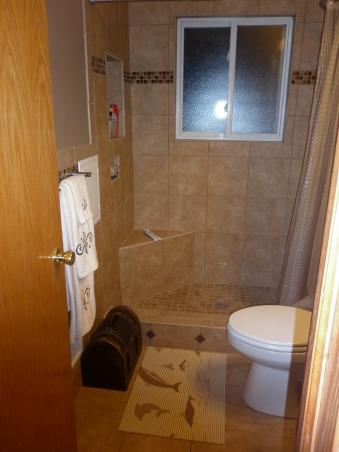 $5000 bathroom remodel, Bathrooms Design