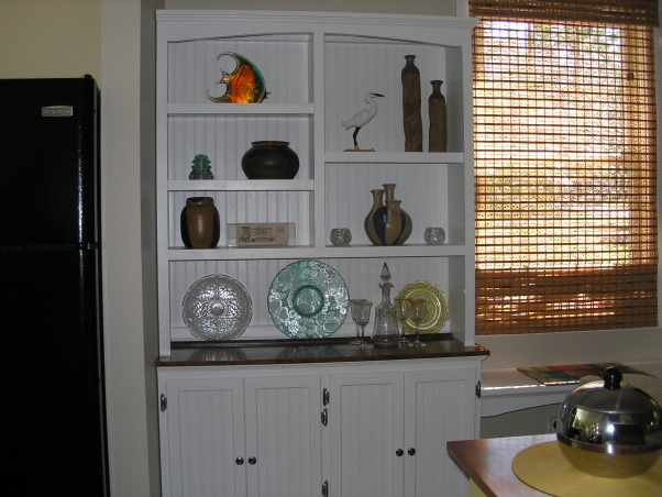 demolished to delightful, 2010 we purchased a gutted 1929 house and slowly but surely we are turning it into a home to love.  , This cabinet is perfect for storing our barware and large serving pieces since it next to the kitchen.      , Living Rooms Design