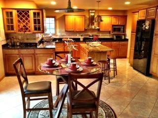 Tradtional modern Kitchen, Kitchens Design
