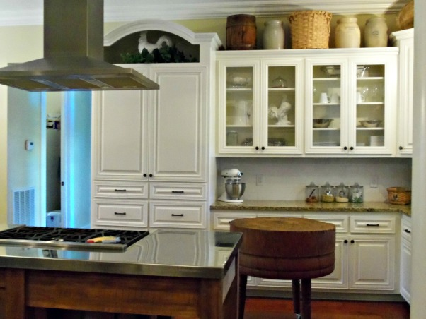 our new kitchen, Kitchens Design