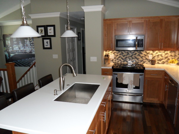 301 moved permanently for Home kitchen renovation ideas