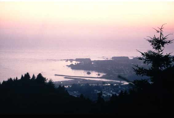 Oregon Coast Lighthouses, Life is better at the oregon coast, Come to the Coast,, Other Spaces Design