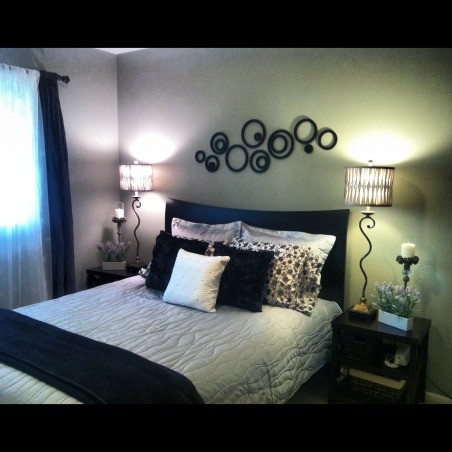 Guest Room Update ;), time for an update!!, Bedrooms Design