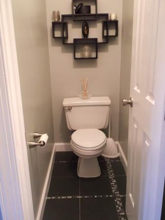 Master Bathroom, 10 week renovation of our Masterbath., Bathrooms Design