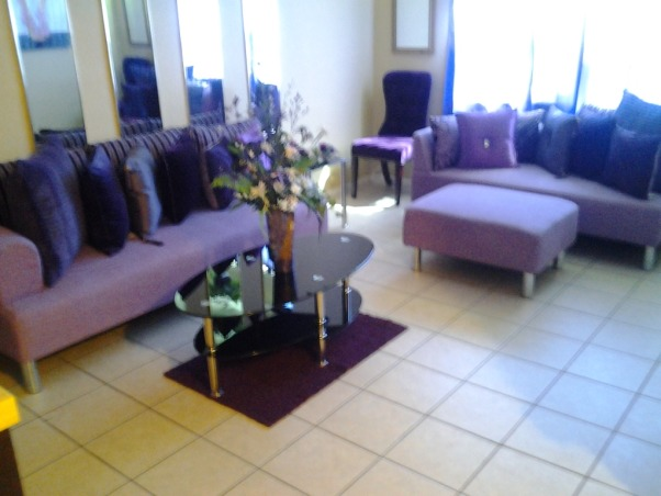 purple rain, living room close ups, Living Rooms Design