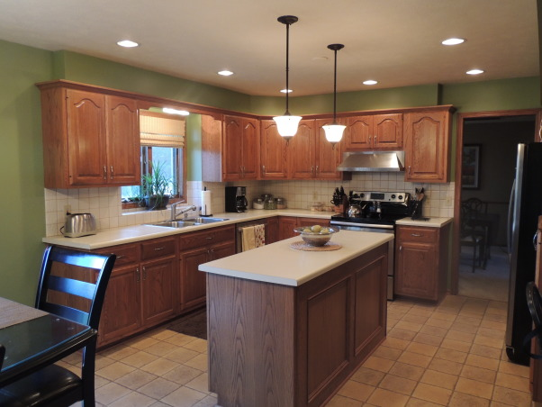 Information about rate my space questions for for 1980 kitchen cabinets