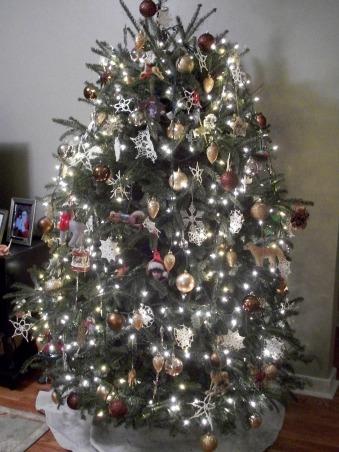 Simple Christmas, Holidays Design