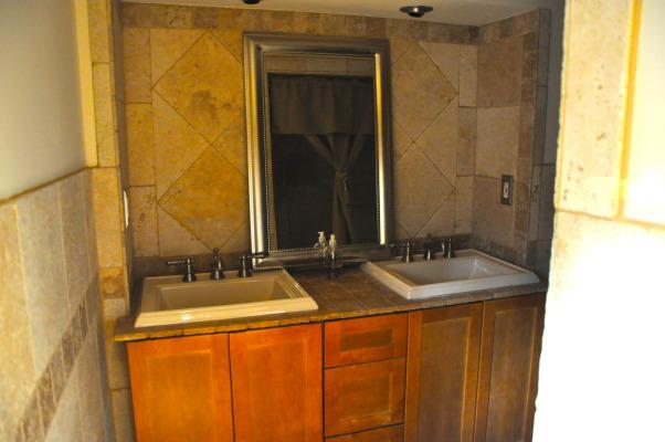 Bathroom Remodel, Bathrooms Design