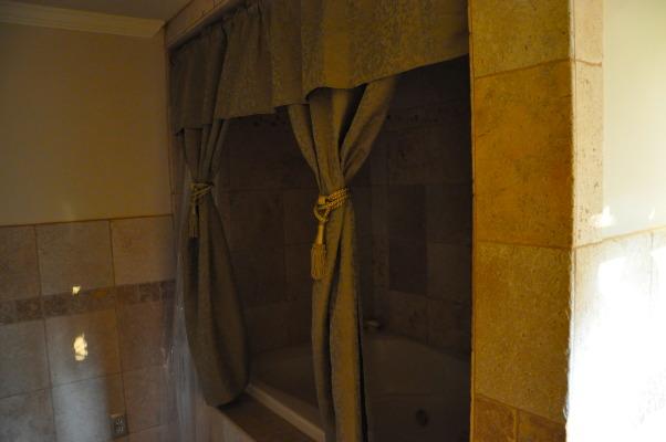 Bathroom Remodel, Whirlpool Jacuzzi Tub..., Bathrooms Design