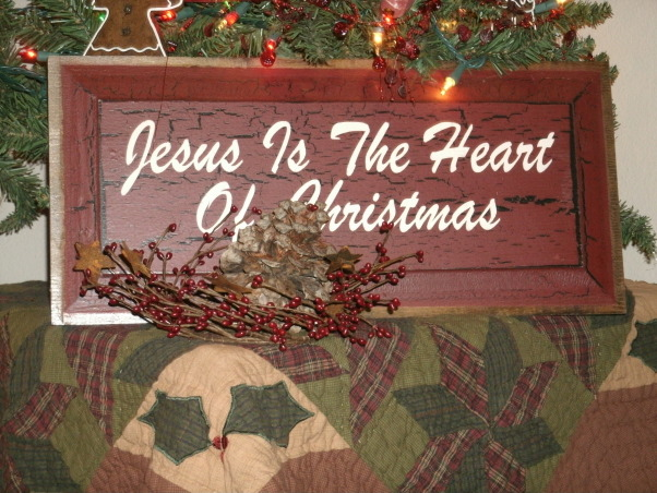 Christmas Splendor 2012 Part I., Here is a look at some of my 2012 Christmas decorations. Christmas is absolute favorite season! I have pictures of indoor and outdoor decor. There is lots to see and will be more pictures added as Christmas draws closer. I love to use old things in new ways so a lot of the decorations I use are from the past, just re-purposed in a new way. Enjoy! Merry Christmas!!!, I need say no more...the sign says it all!   , Holidays Design