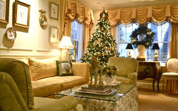 2012 Holiday, http://www.beauxmondesdesigns.blogspot.com, Holidays Design