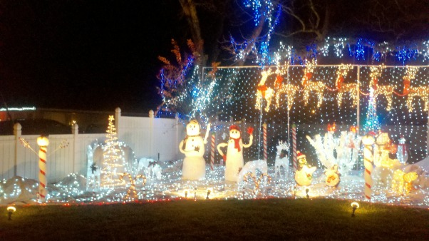 Christmas, Holidays Design