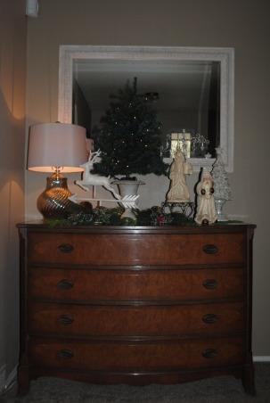 Christmas, Christmas decor, Holidays Design