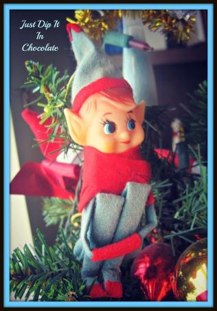 Christmas Trees 2012, Christmas Trees around the house for this Season!, Holidays Design