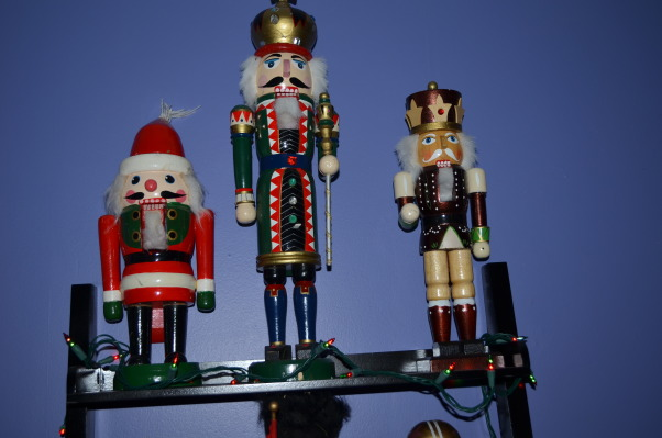 Christmas 2012, It's the Most Wonderful Time of the Year!, Love these , Holidays Design