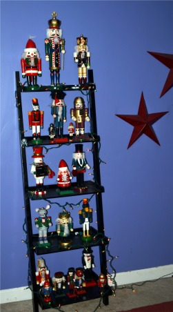 Christmas 2012, It's the Most Wonderful Time of the Year!, Sons room with this collection , Holidays Design